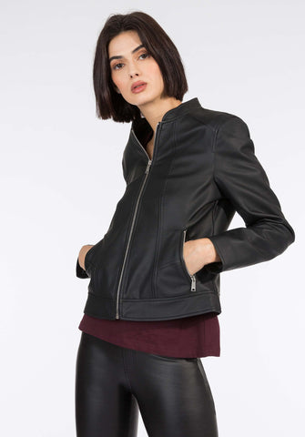 Tiffosi Adrea Jacket