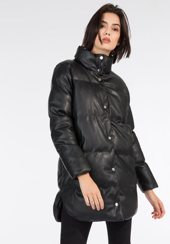 Tiffosi Alpine Jacket