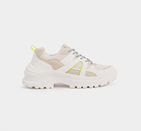 Tiffosi Jenna Trainers