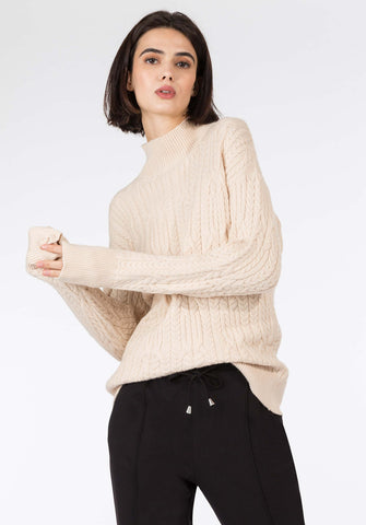 TIFFOSI NANCY JUMPER