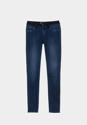 Tiffosi One Size Up_20 Lady Jeans