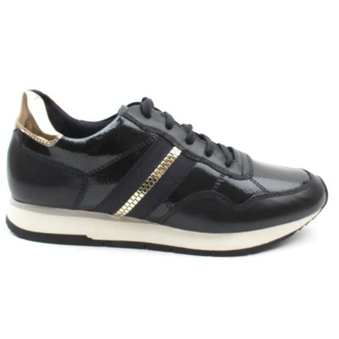 TAMARIS WOMENS TRAINER 23610-25