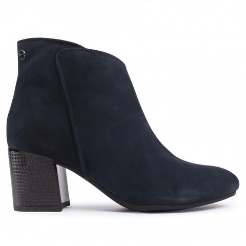 TAMARIS ANKLE BOOT 25093-25