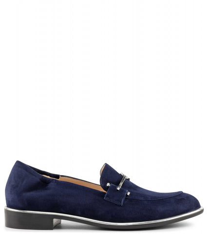 PETER KAISER HANKA LOAFER