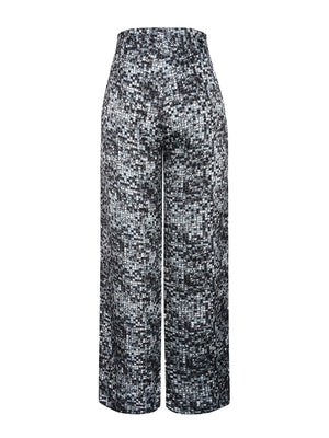 Nü Denmark Galina Trousers 6705-10