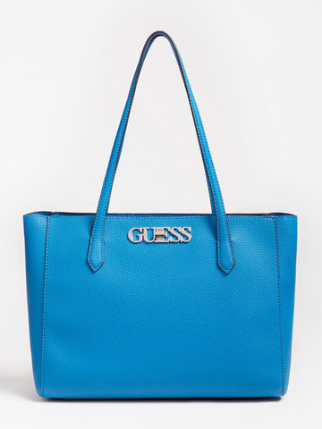GUESS  UPTOWN CHIC ELITE SHOPPER