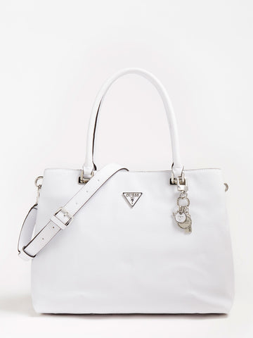 GUESS DESTINY CHARM SHOPPER