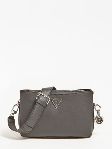 GUESS AMBROSE CROSSBODY BAG