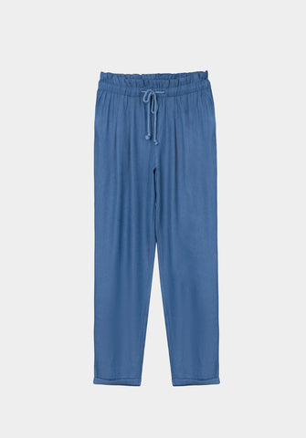 TIFFOSI LAX TROUSERS