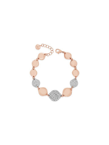 ABSOLUTE JEWELLERY BRACELET B2073MX