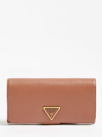 GUESS DESTINY ORGANIZER WALLET