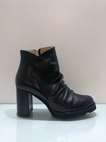 GADEA ANKLE BOOT RUB1277