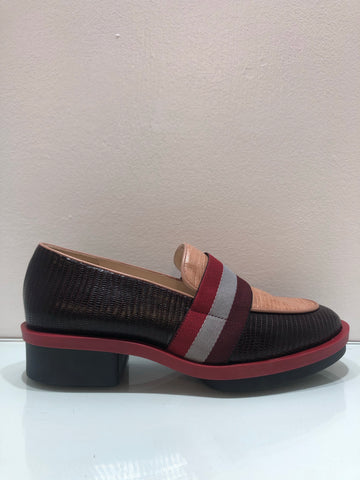 GADEA LOAFERS BON1292