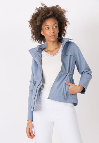 TIFFOSI VELA JACKET