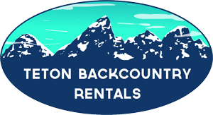https://shop.tetonbcrentals.com/web_store/items/61