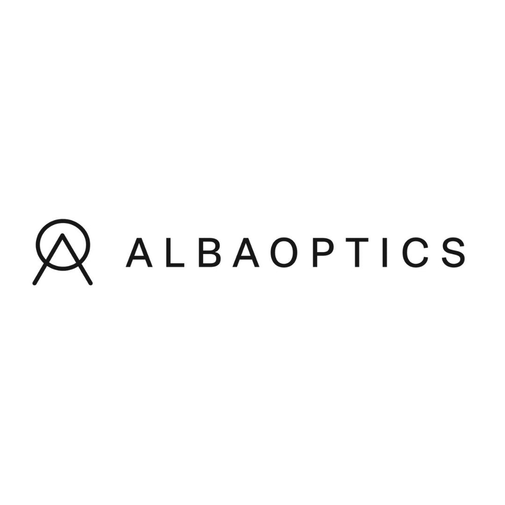 ALBA OPTICS
