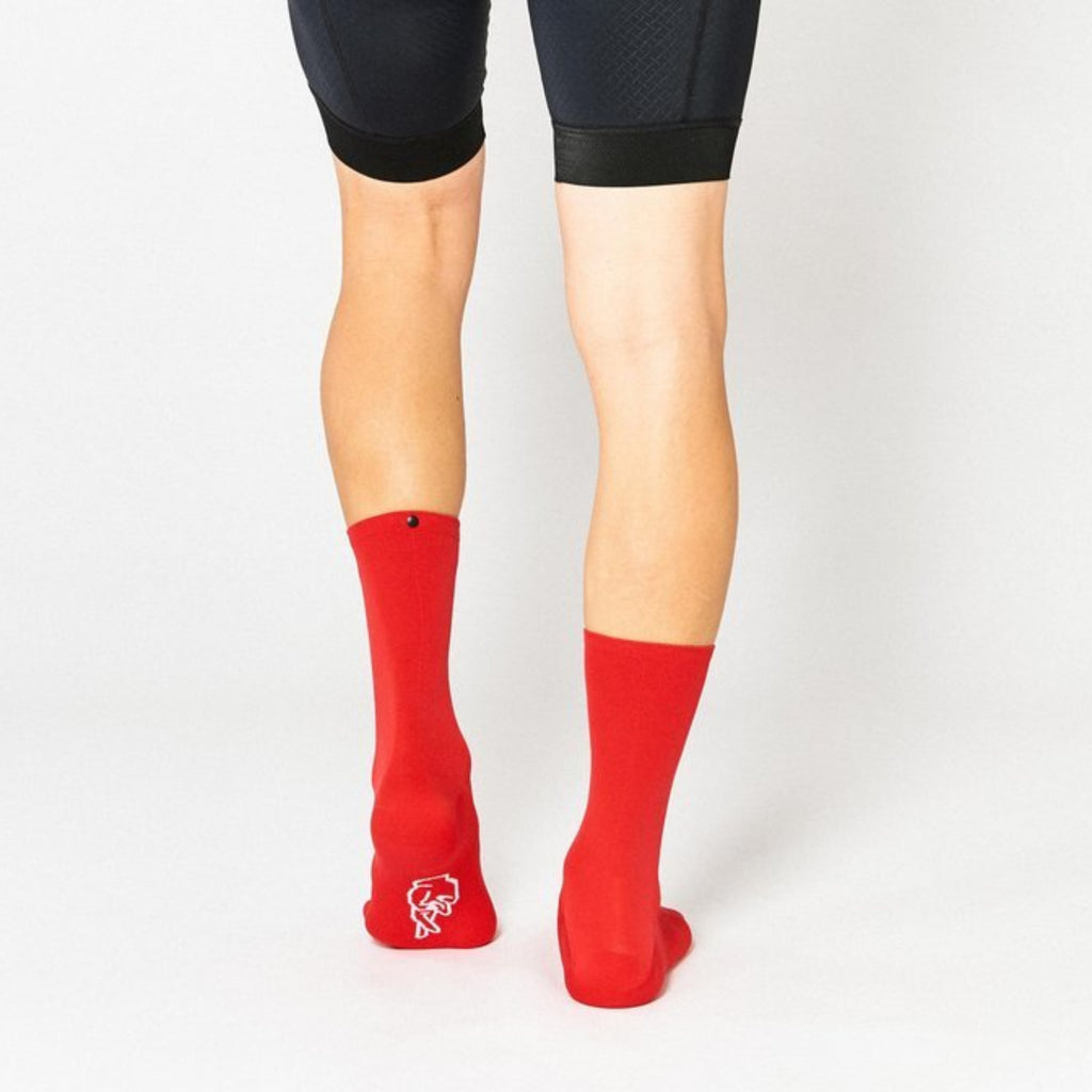Socks Classic Flamme Rouge
