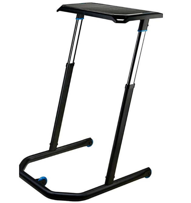 KICKR Indoor Cycling Desk