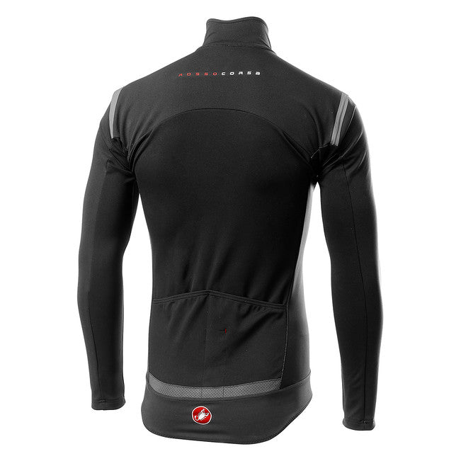 Perfetto Ros Long Sleeve - Men