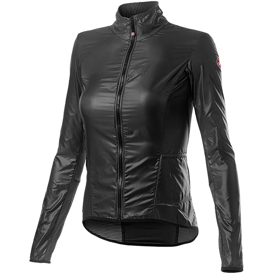 Aria Shell Jacket - Women