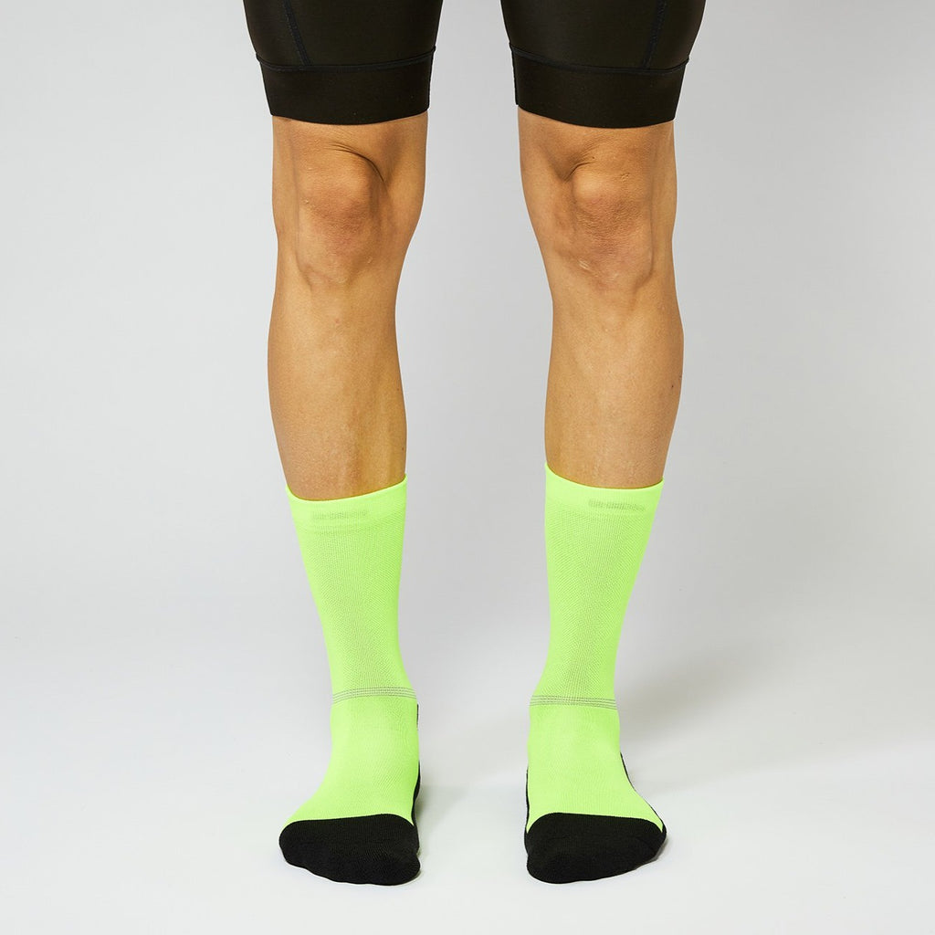 MERINO* FALL/WINTER NEON