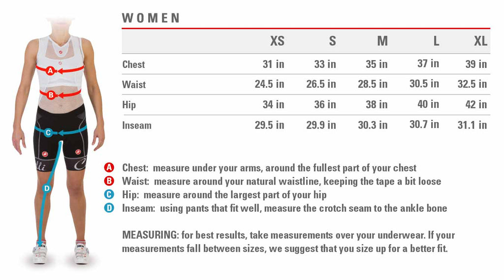 Le Club Cycling Bib Shorts - Women