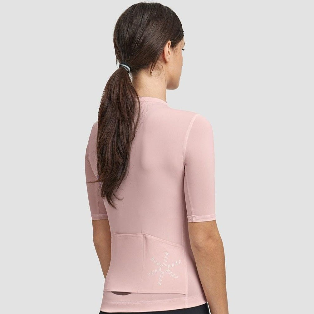Women's TRAINING Jersey - MUSK