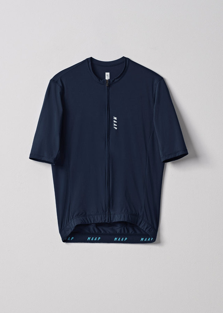 TRAINING Jersey - NAVY