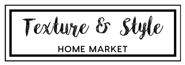 Texture & Style Home Market