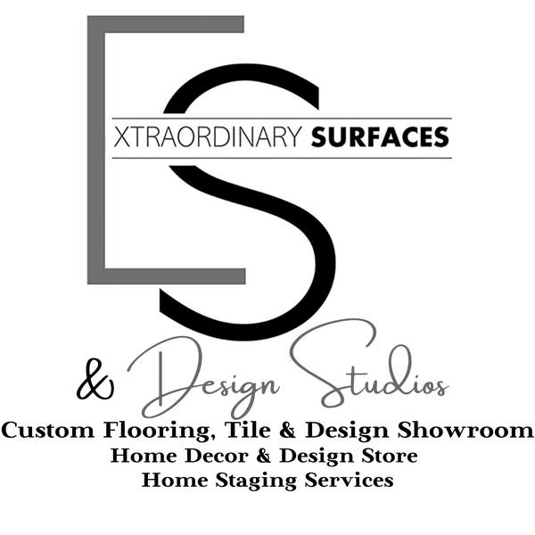 Extraordinary Surfaces & Design Studio's