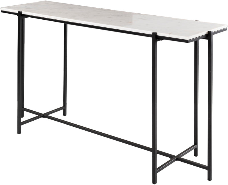 "Anaya ANA-003 30""H x 47""W x 14""D Furniture Piece"