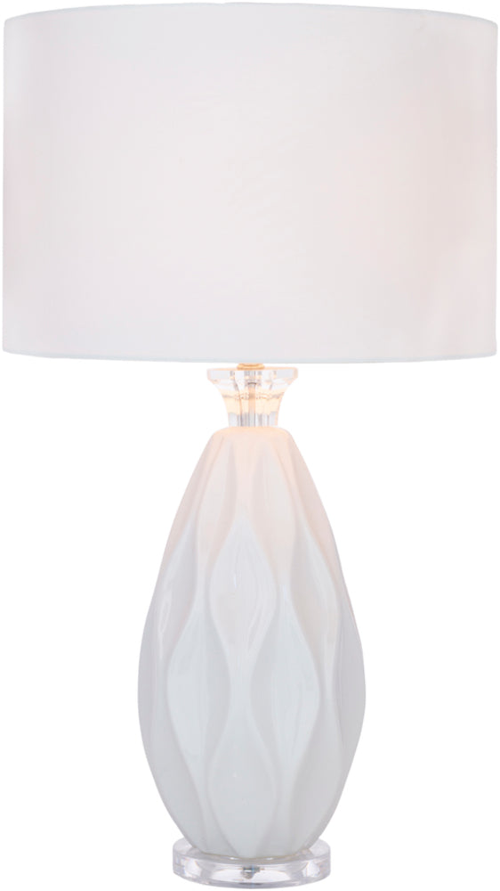 "Bethany BTH-421 28""H x 16""W x 16""D Lamp"