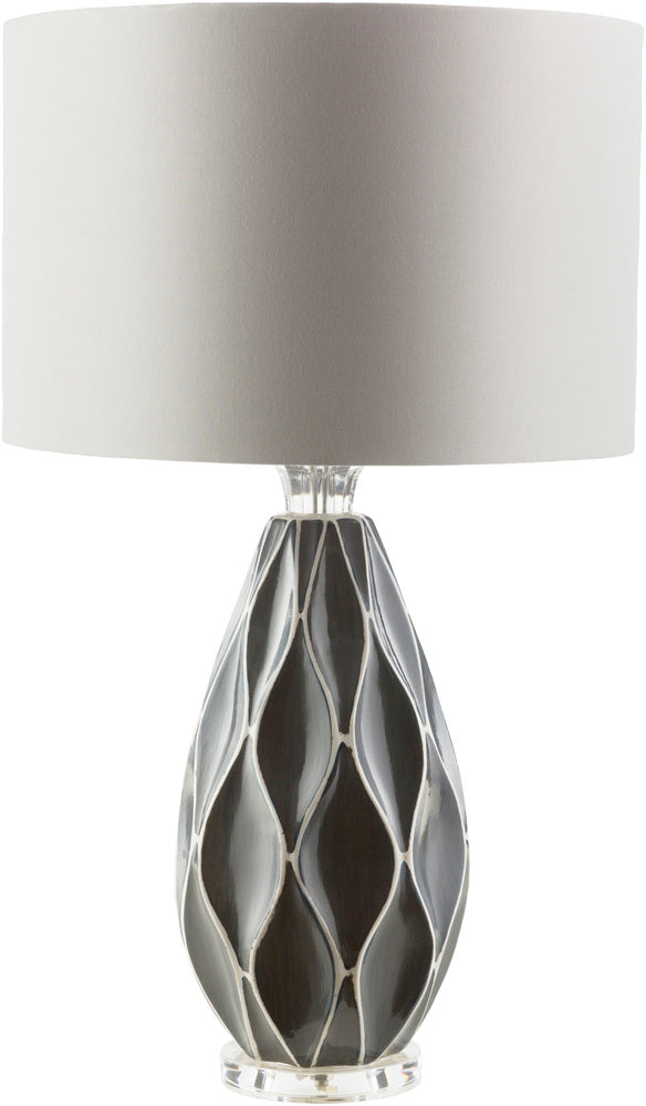 "Bethany BTH-420 28""H x 16""W x 16""D Lamp"