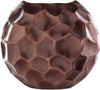 "Carassima CMA-001 11"" x 24"" x 21"" Decorative Accent"