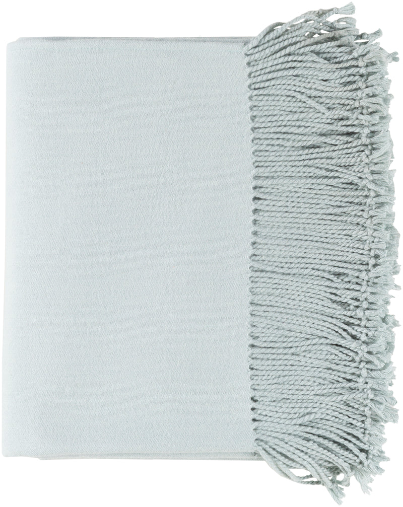 "Chantel CNL-1001 50""W x 60""L Throw"