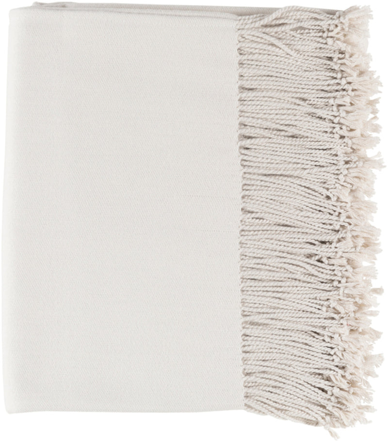 "Chantel CNL-1005 50""W x 60""L Throw"