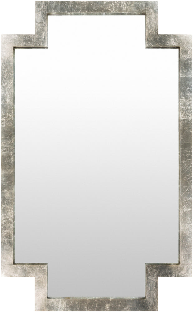 "Dayton DAY-001 65""H x 40""W Mirror"