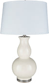 "Devon DEV-003 31""H x 18""W x 18""D Lamp"