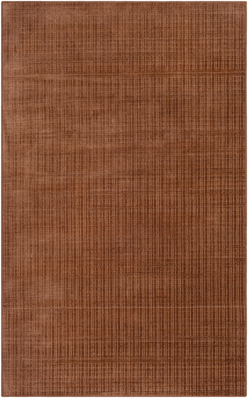 "Gridlines GDL-1002 6"" Swatch Made to Order Rugs"