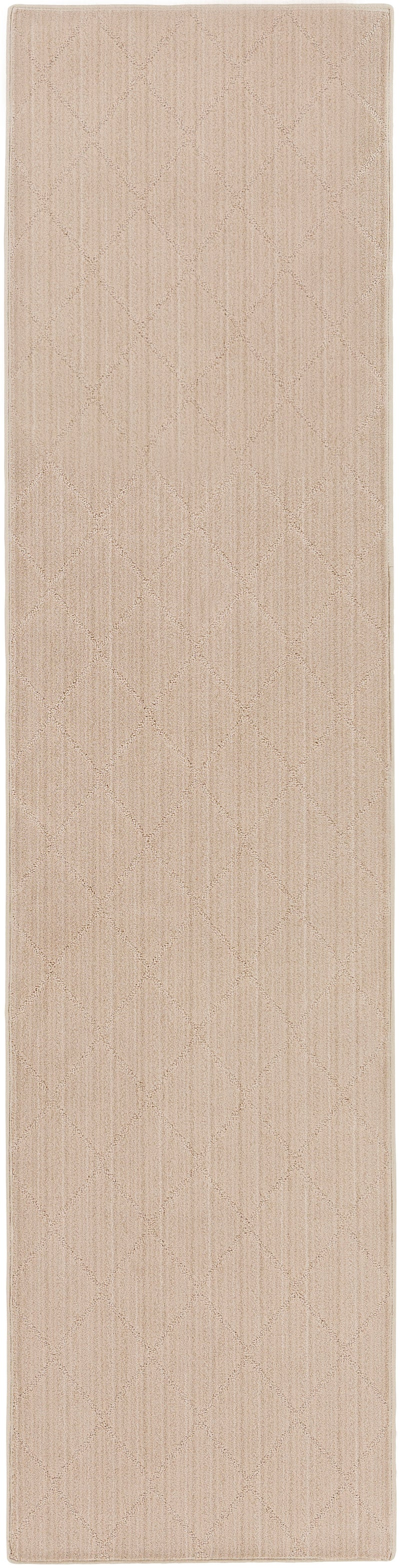 "Haywood HAW-1002 18"" Sample Made to Order Rugs"
