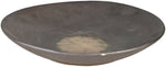 "Isla ILA-004 15""H x 15""W x 3""D Decorative Accent"
