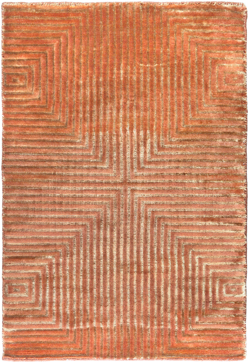 Luminous LMN-3004 2' x 3' Rug