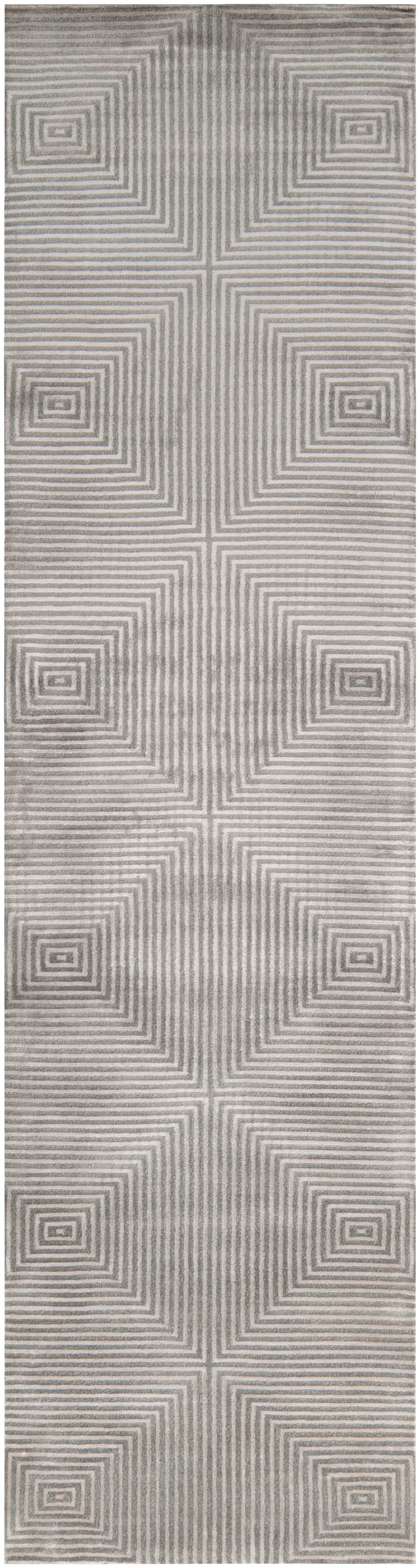 Luminous LMN-3005 2' x 3' Rug