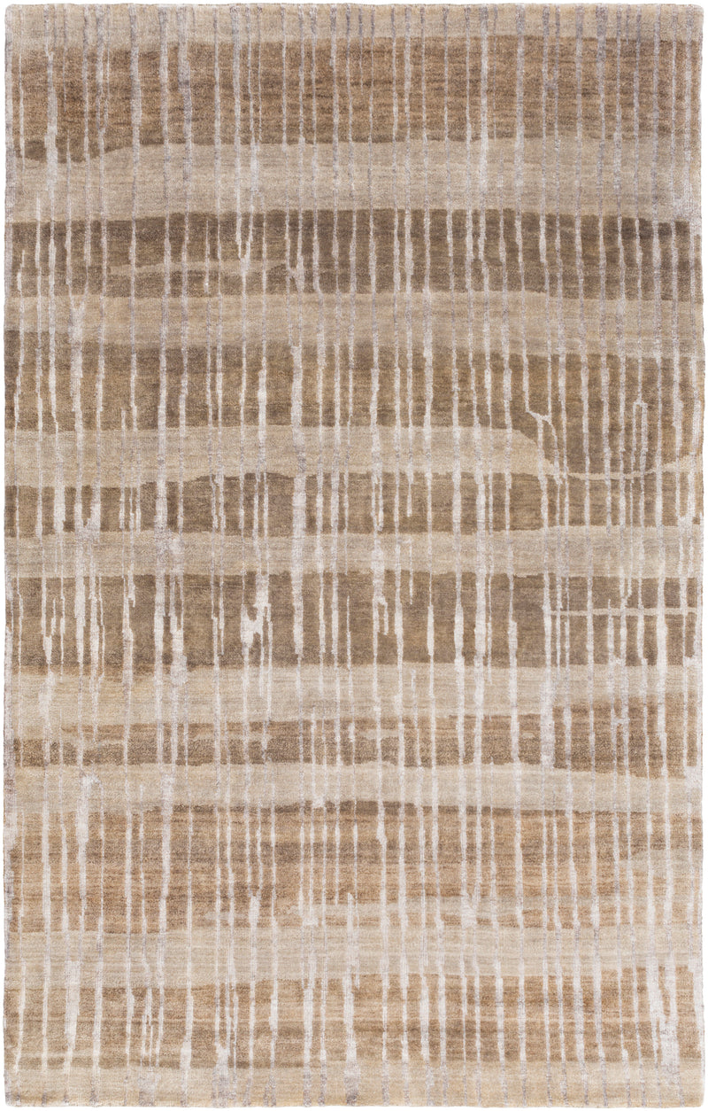 Luminous LMN-3021 2' x 3' Rug