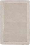 Madison Square MDS-1001 2' x 3' Rug