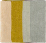 "Meadowlark MDW-1003 50""W x 70""L Throw"