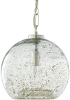 "Mist MIT-004 10""H x 11""W x 11""D Ceiling Light"