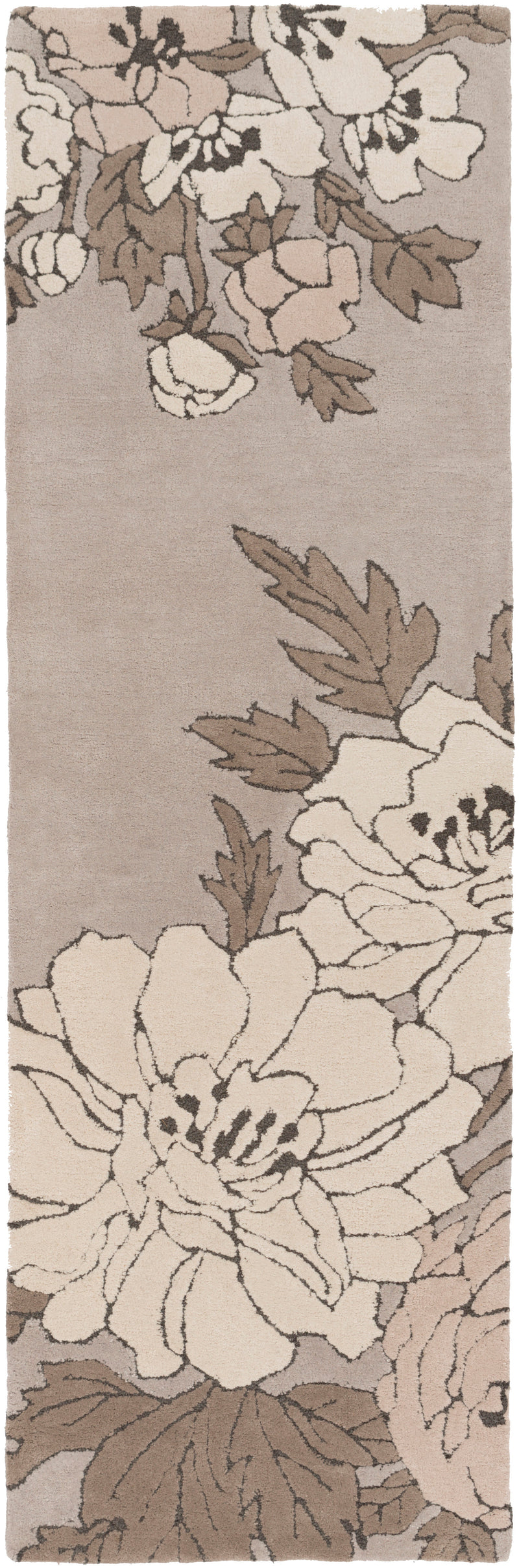 Mount Perry MTP-1000 8' x 11' Rug