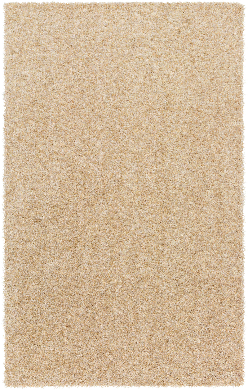 "Maxine MXN-1001 18"" Sample Made to Order Rugs"