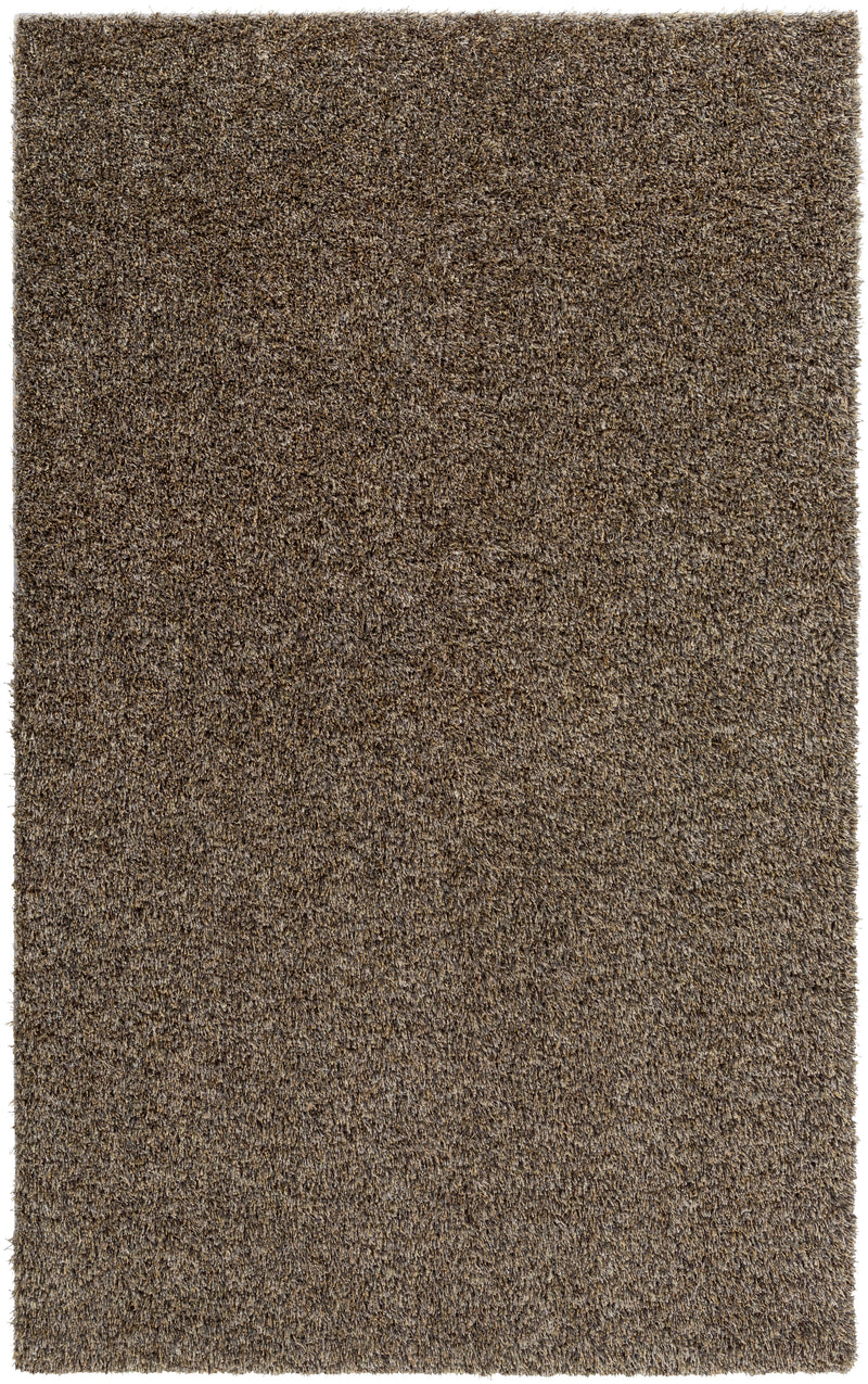"Maxine MXN-1006 18"" Sample Made to Order Rugs"